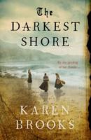 Darkest Shore, The