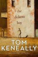 Dickens Boy, The