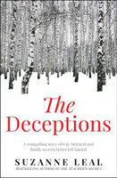 Deceptions, The