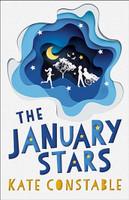 January Star, The