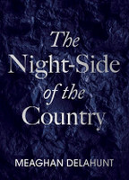 Night Side of the Country, The