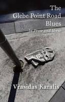 Glebe Point Road Blues