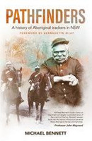 Pathfinders A history of Aboriginal trackers in