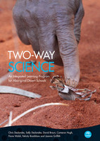 Two-way Science An Integrated Learning