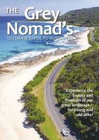 Grey Nomads Guide to Australia, The