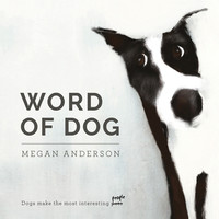 Word of dog