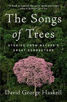 Songs of Trees Stories from natures great