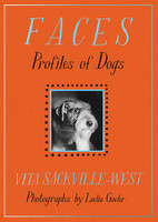 Faces Profiles of Dogs