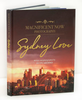 Sydney Love Magnificent Now