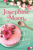 Cake Maker's Wish, The