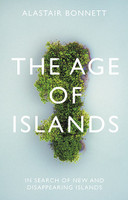 Age of Islands, The