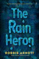 Rain Heron, The