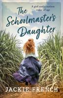 Schoolmaster's Daughter, The