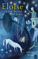 Eloise and the Bucket of Stars
