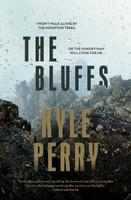 Bluffs, The