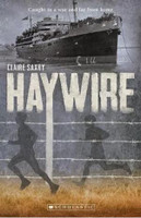 Haywire: The Dunera Boys
