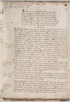 Prado y Tobar - Relacion sumaria del del descubrimto. que enpeco pero fernandez de quiros...y le acabo El capan don diego de prado...con asistencia del capan luis baes de torres...1607