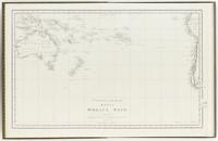 Atlas I͡uzhnago Mori͡a, 1803-1806