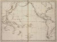 Voyage de La Pérouse autour du monde, 1791