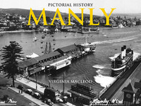 Pictorial History Manly
