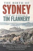 Birth of Sydney, The