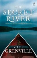 Secret River The