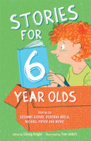 Stories For Six Year Olds (01 Jun 2015)