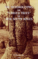 "The dendroglyphs or ""carved trees"" of New South Wales"