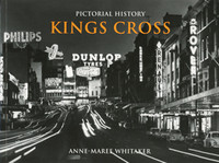 Pictorial History of Kings Cross