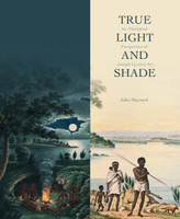 'True light and shade' : an aboriginal perspective of Joseph Lycett's art