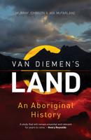 Van Diemen's Land : an Aboriginal history