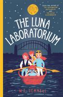 The Luna Laboratorium