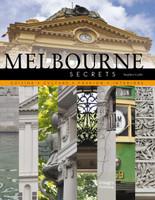 Melbourne Secrets Cuisine Culture Fashion