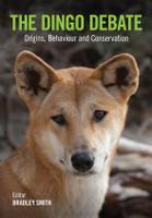 The dingo debate : origins, behaviour and conservation