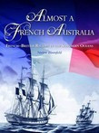 Almost a French Australian French - British