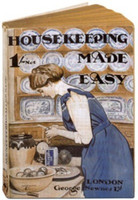 Housekeeping Made Easy