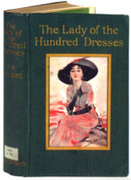 The Lady of the Hundred Dresses