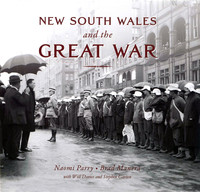New South Wales and the Great War