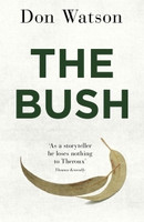 Bush The