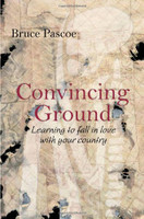 Convincing ground : learning to fall in love with your country