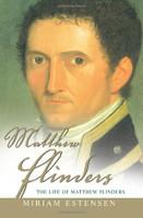Life of Matthew Flinders