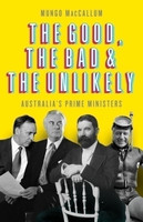 Good the Bad and the Unlikely Updated