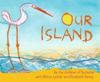 Our Island (Paperback)