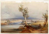 Parramatta, 1838