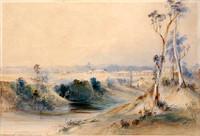Dunheved, 1837