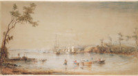East Boyd, 1847