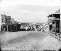 Darling Street, Balmain