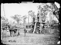 Gulgong mining 1872