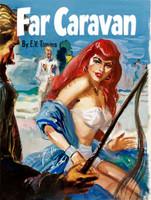 Far Caravan