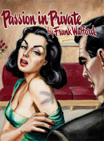 Passion in Private